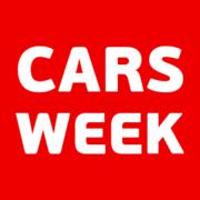 carsweek.ru