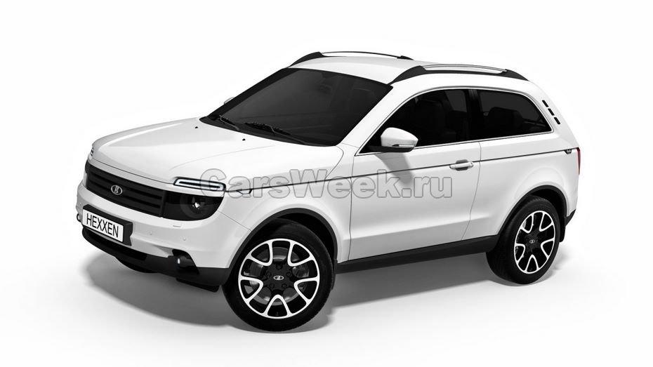 «АвтоВАЗ» пообещал россиянам новый «бестселлер». Иназвал сроки