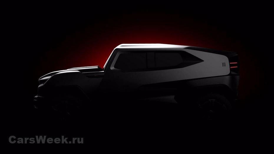 http://carsweek.ru/photo/Zombi/06.2017/rezvani-suv%20(1)%20(CarsWeek).jpg