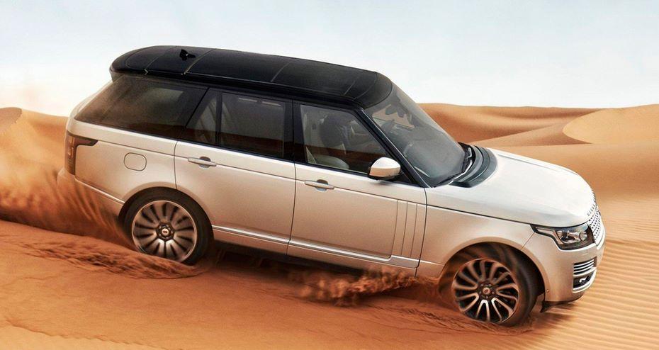 В Российской Федерации назвали самый недорогой исамый дорогой роскошные автомобили
