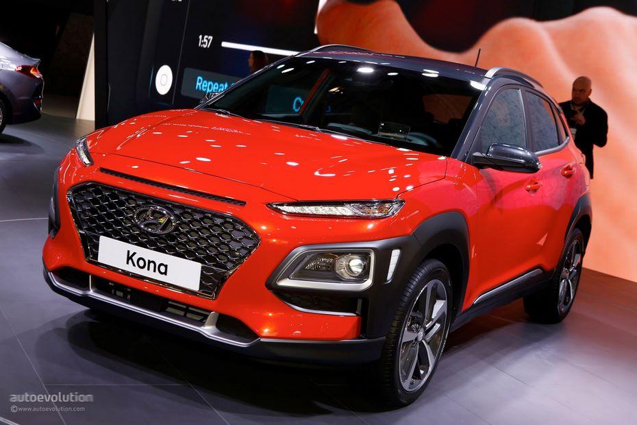 Специалисты  назвали ТОП-5 самых значимых новинок Франкфуртского автомобильного салона
