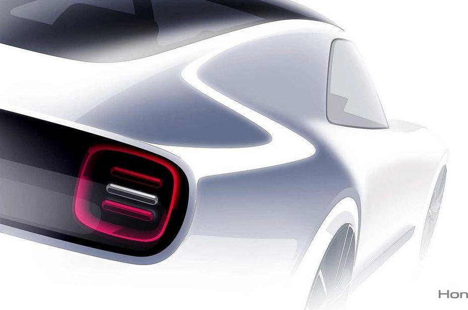 Назван ТОП-5 самых ожидаемых новинок автомобильного салона вТокио