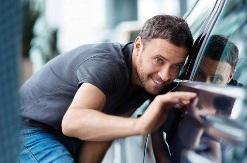 Мошенничество при продаже или покупке автомобиля