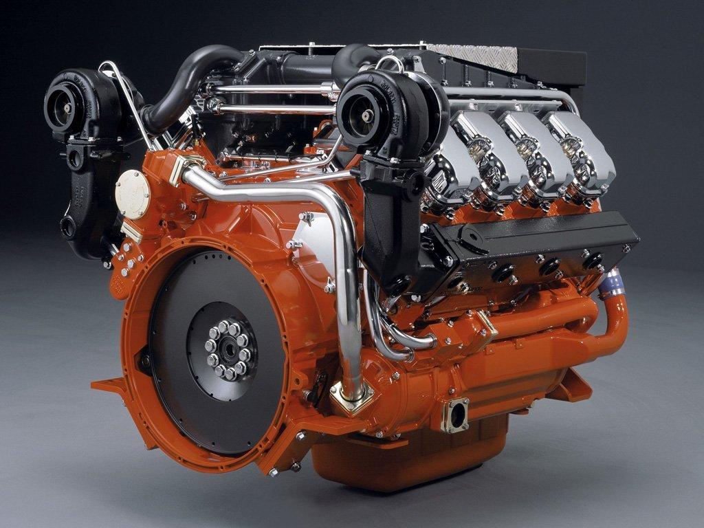 обкатка двигателя opel после ремонта