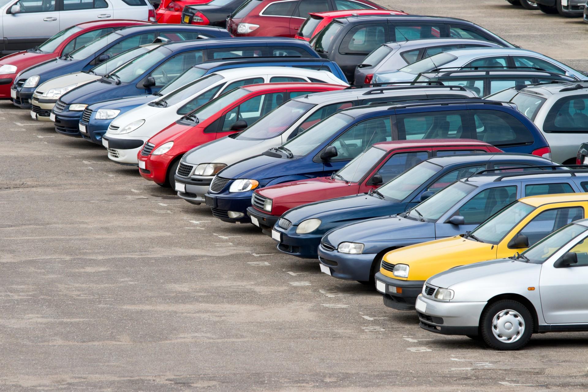 В России автомобили с пробегом подорожали на 5% в августе 2021 года