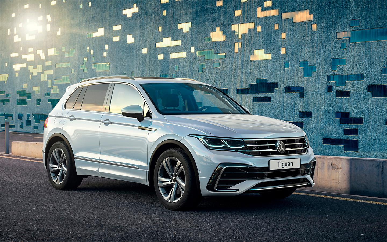 Skoda Rapid стал самым продаваемым автомобилем в Санкт-Петербурге в мае