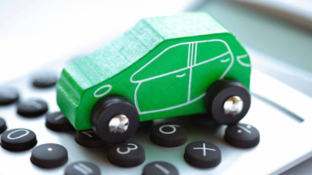 Автоэксперт Удалов дал прогноз, что будет с ценами на новые авто в России в 2022 году