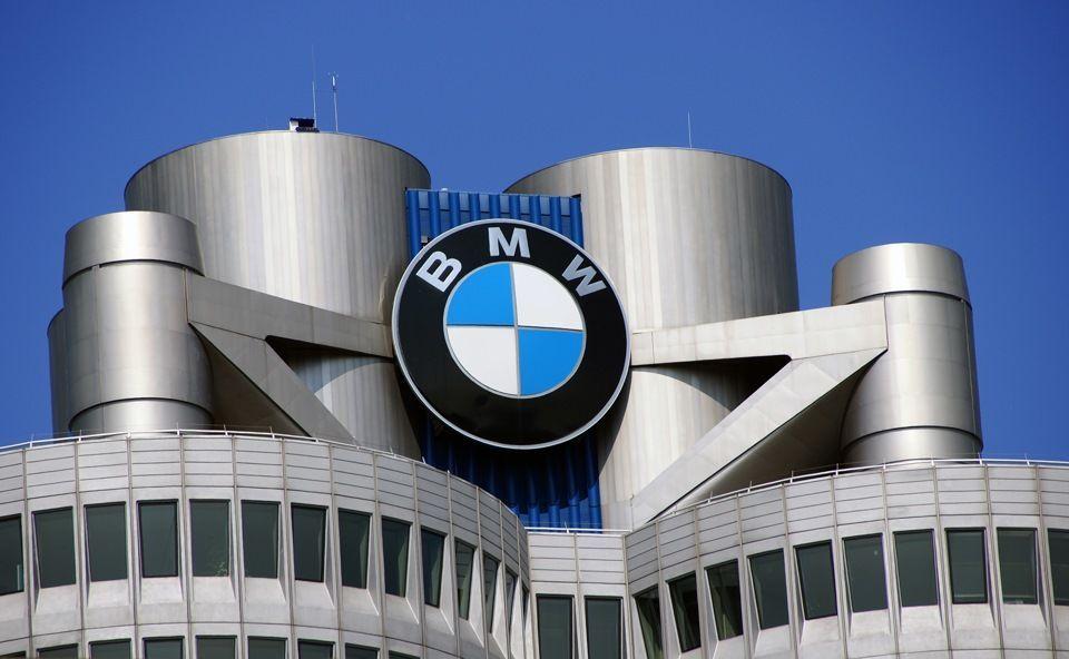 BMW построит новый завод в Венгрии