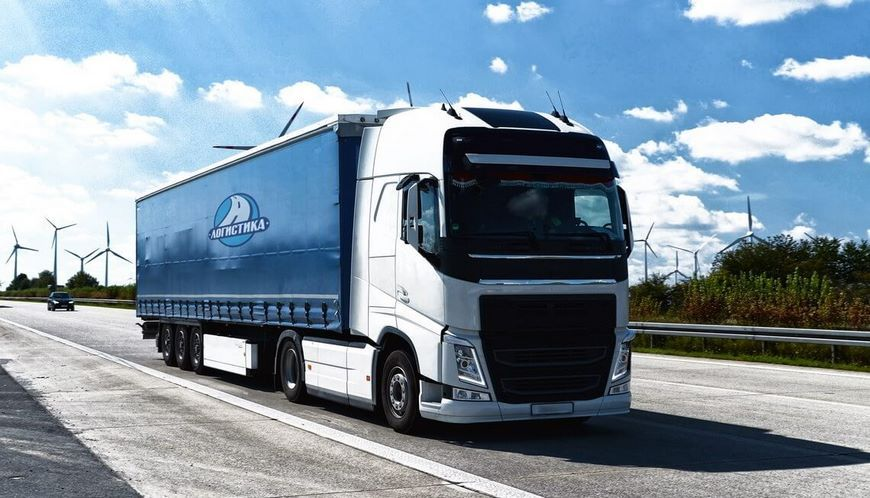 Главные преимущества автоперевозок и виды транспорта