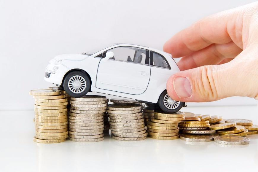 Сразу 10 брендов изменили цены на свои авто во второй половине июля