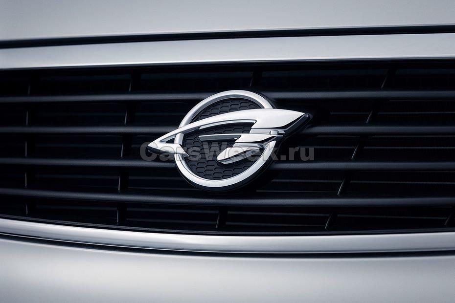 GMUzbekistan предложит клиентам выбрать сборку авто— Собери сам