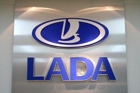 Руководитель «АвтоВАЗа» сообщил, при каком курсе рубля Лада снова начнет дорожать