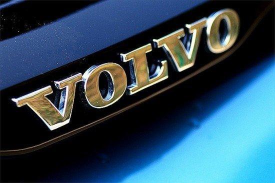 Вскоре из российского модельного ряда Volvo исчезнут S80 и XC70