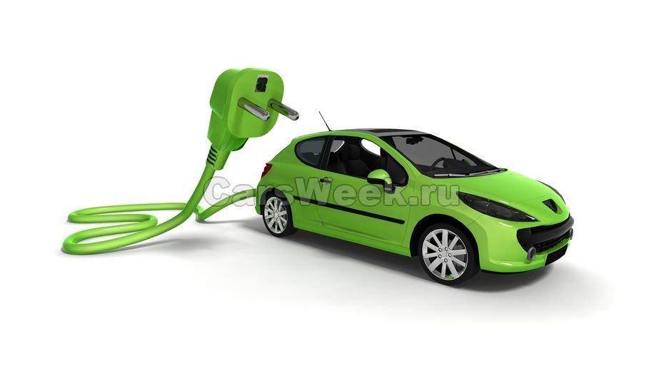 КНР закончит выдавать лицензии наэлектромобили