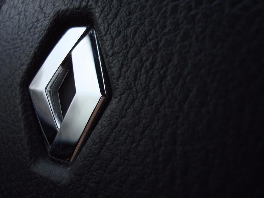 С 1 августа в России подорожают автомобили Renault