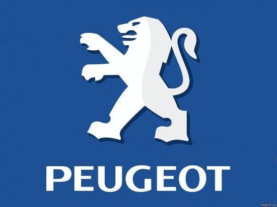 В России становится всё меньше моделей Peugeot