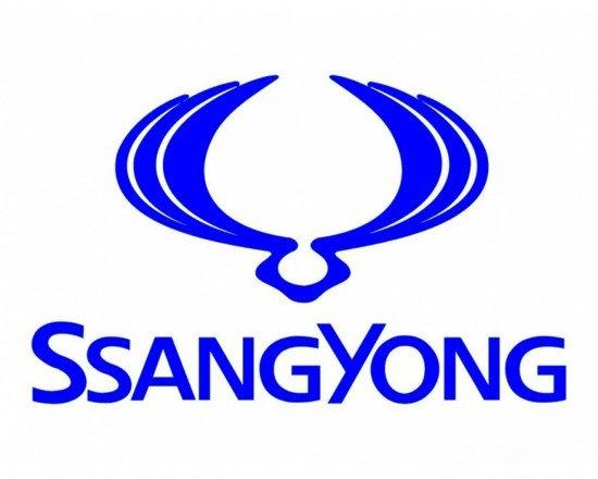В ближайшие два года Ssang Yong представит новые версии моделей Rexton и Actyon
