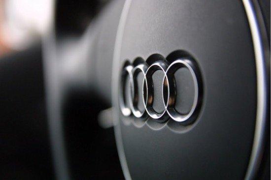 На российском рынке больше не будут продаваться дизельные версии автомобилей Audi