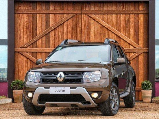 Специалисты назвали самые известные европейские авто на российском рынке
