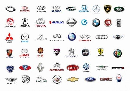 Итоги 2015 года какой автопроизводитель продал больше