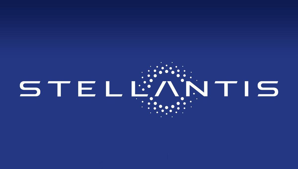 Stellantis ведет переговоры о строительстве завода по производству АКБ для электрокаров в Италии