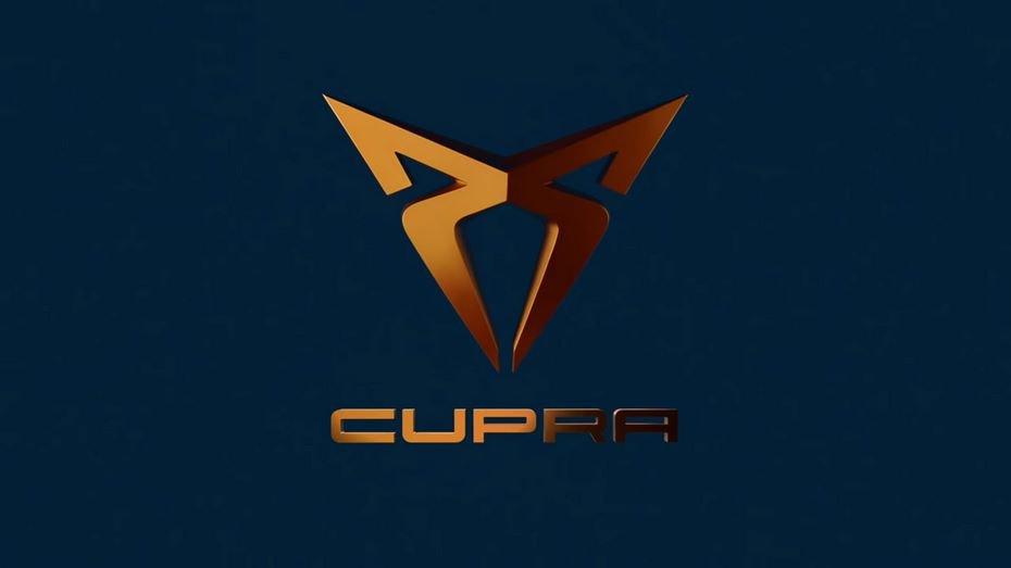 Seat анонсировал новый бренд Cupra для заряженных моделей