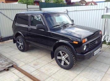 Volkswagen добавил опций для российского Teramont
