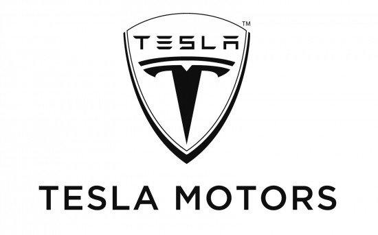 Новые подтверждения существования Tesla Model Sсбатареей ёмкостью 100 кВт·ч