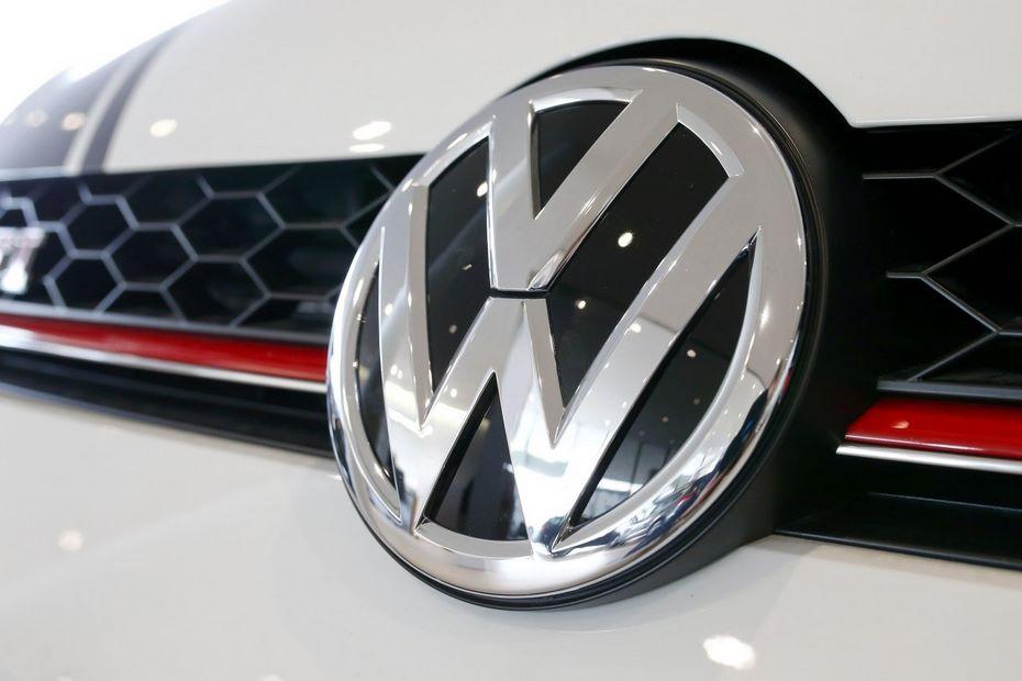VW AG10 лет тайно завозил бензин в Российскую Федерацию