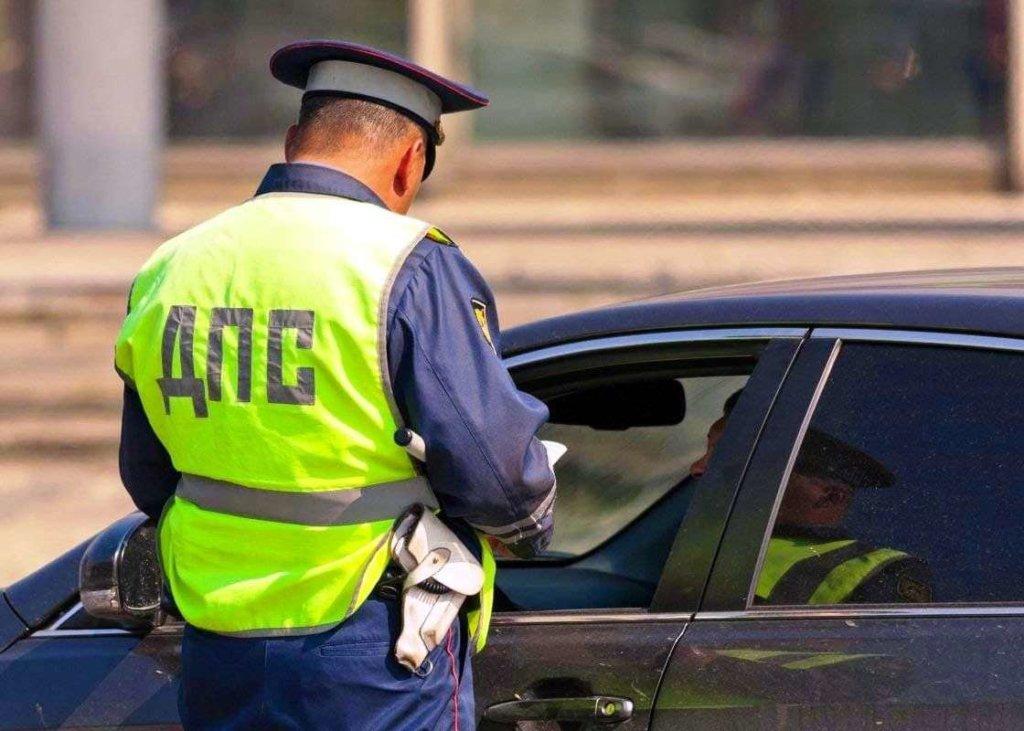 СМИ рассекретили уловки водителей, которые не платят штрафы за нарушения ПДД