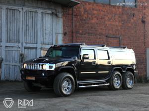 SUV for Sale  Haval Motors SA Pty Ltd