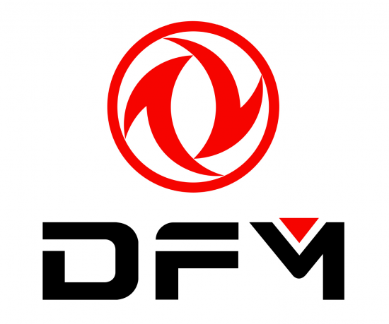 ВIполугодии продажи Dongfeng Motor в Российской Федерации увеличились на40 процентов