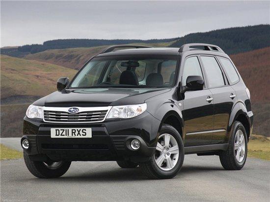 Subaru-Forester_2011_carsweek.jpg