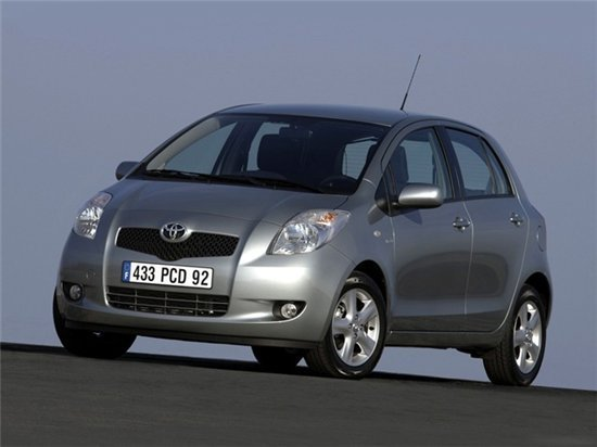 2007 toyota yaris hubcaps. Black Bedroom Furniture Sets. Home Design Ideas
