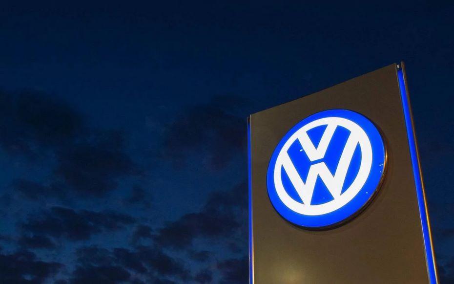 VW видит будущее вдизельных моторах