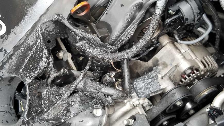 Автолюбители подали иск на Hyundai и Kia