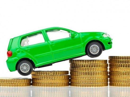 Сколько будут стоить автомобили в России в следующем году