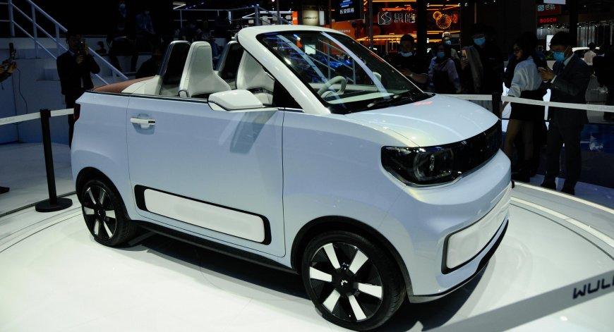 2021-Wuling-Hongguang-MINIEV-Cabrio-Concept-3-2.jpg