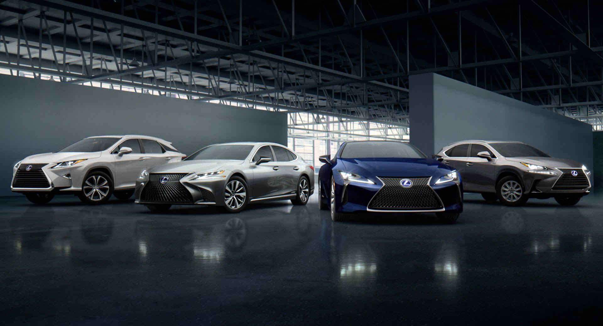 Компания Toyota отзывает в Китае 256 000 машин