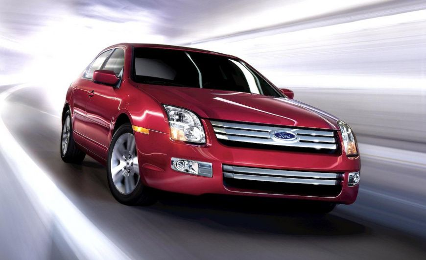 2009-ford-fusion-sel-photo-233409-s-1280x782.jpg