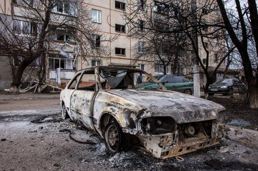 В России некоторых автомобилистов освободили от уплаты транспортного налога с 2021 года