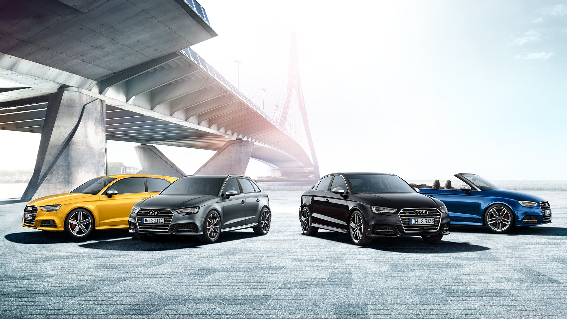Volkswagen, Audi и Porsche продлили заводскую гарантию в РФ