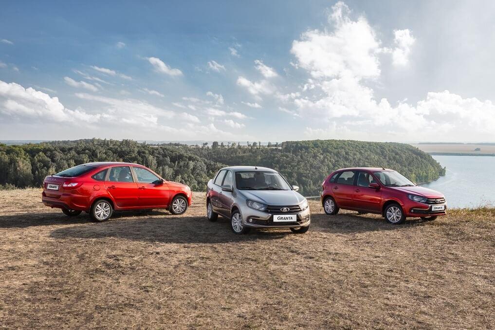 Корейские автомобили стали самыми популярными у россиян