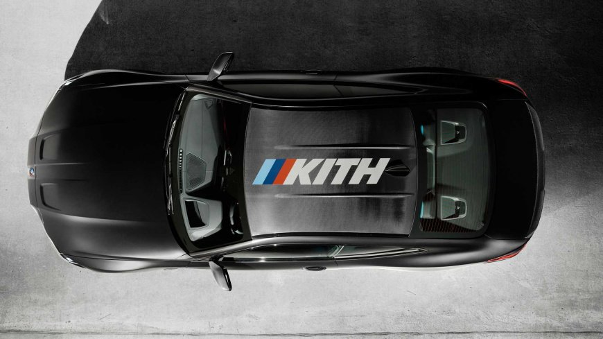 bmw-m4-competition-kith-design-study-edition-exterior (1).jpg