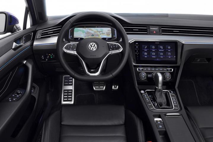Эрдоган приказал однопартийцам пересесть на Volkswagen Passat местной сборки