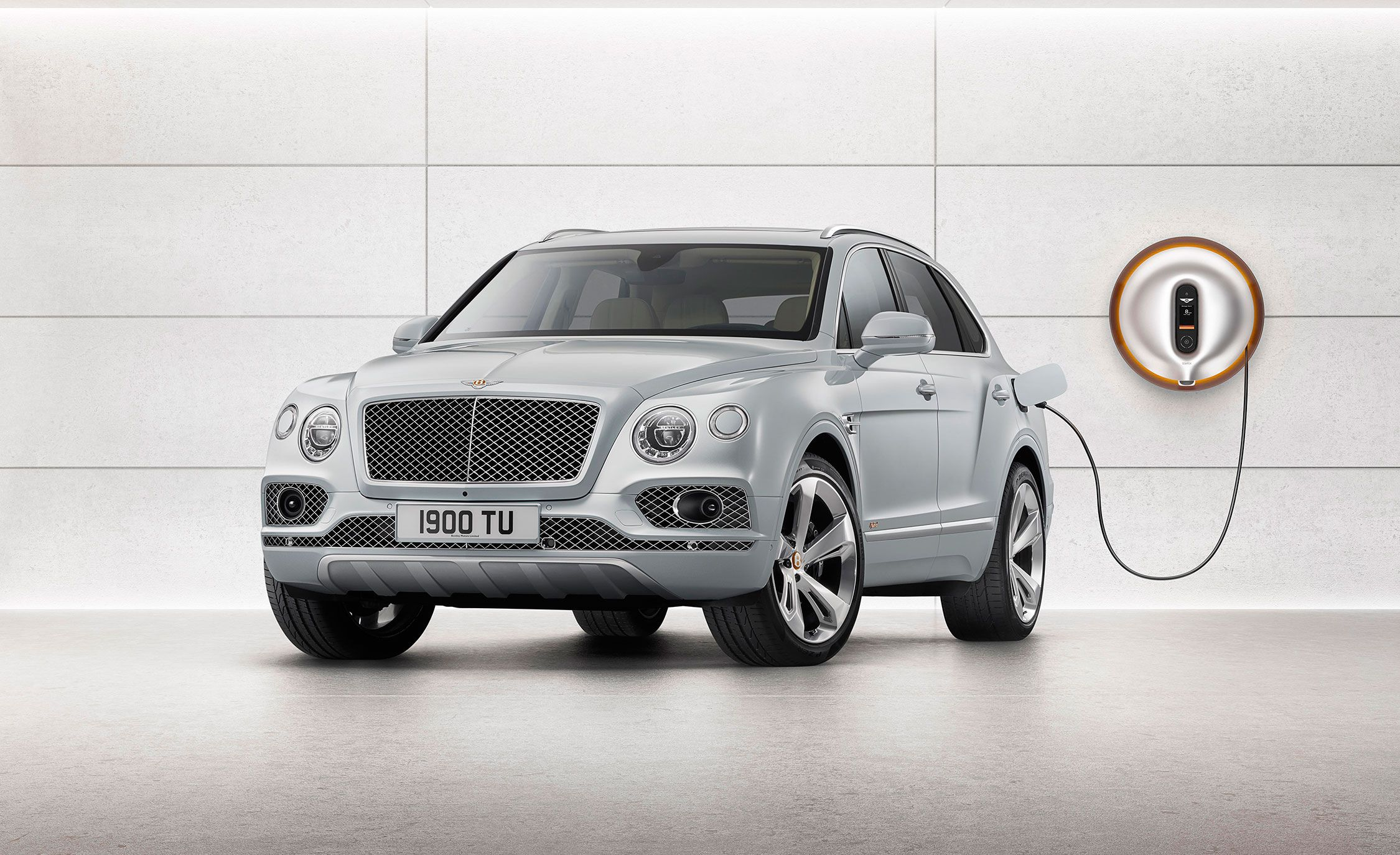2019-bentley-bentayga-hybrid-1560873614.jpg