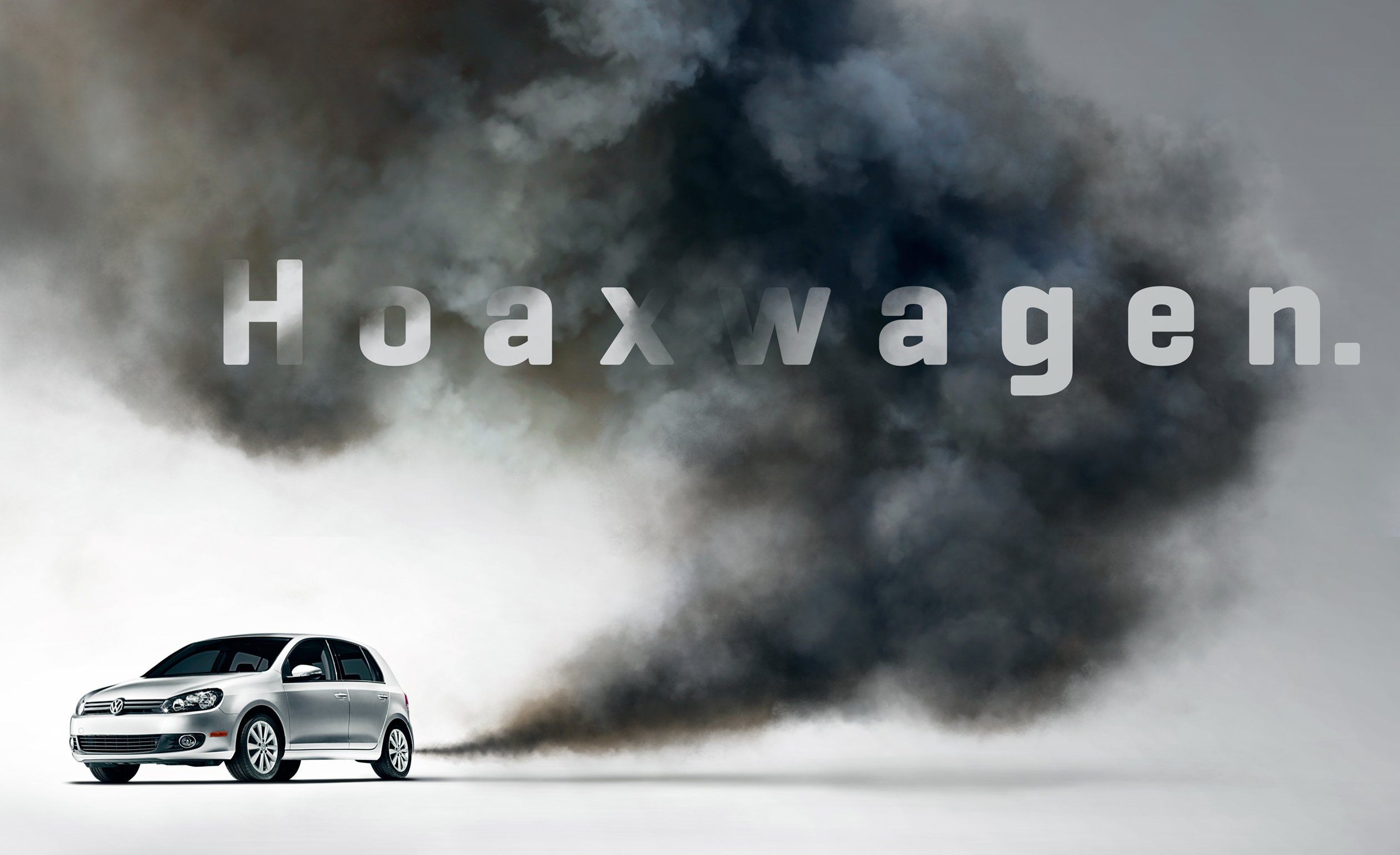 Volkswagen выплатит 620 млн евро из-за дизельного скандала