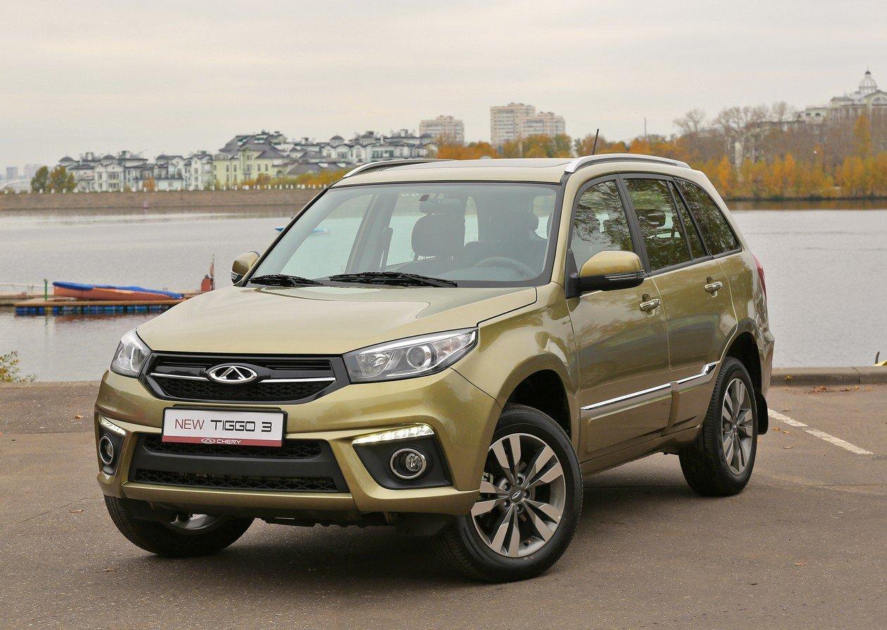 В России начали продавать автомобили в режиме онлайн