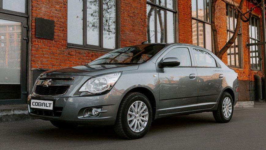 Chevrolet_004.jpg