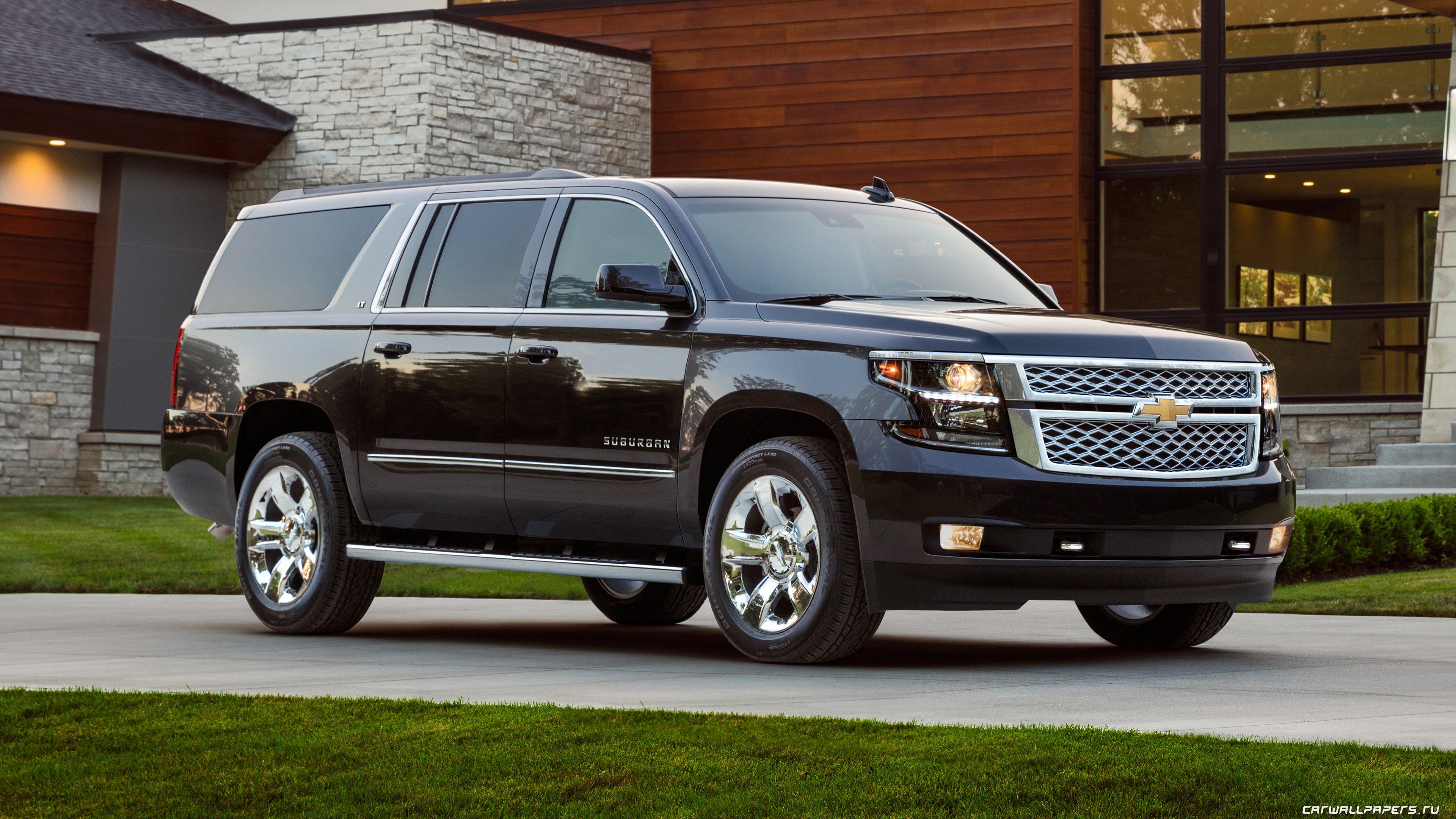 General Motors отзывает 3,5 млн автомобилей из-за проблем с тормозами